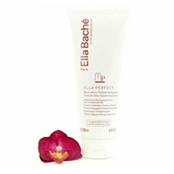 Ella Bache Tomato Silky Cleansing Cream 200 ml