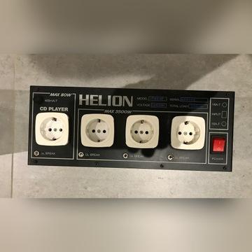 Kondycjoner Helion 1750XP
