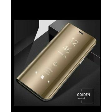 Etui OnePlus Nord