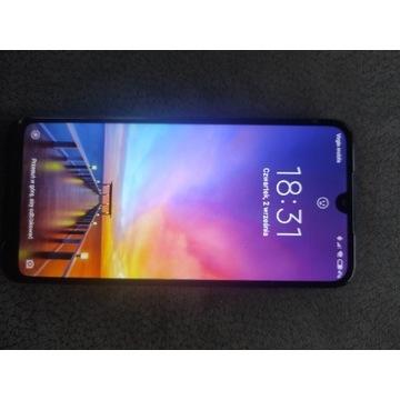 Xiaomi redmi 7 32/3GB
