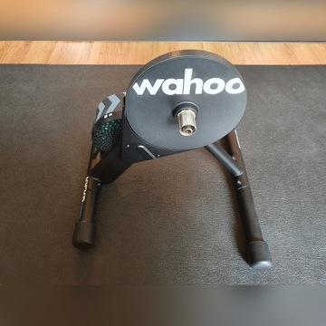 Trenażer WAHOO KICKR Core
