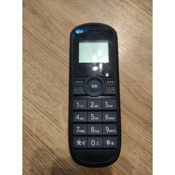Telefon stacjonarny Huawei FC312E Nowy