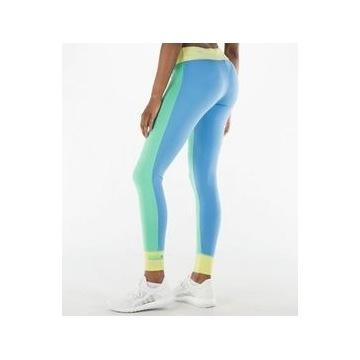Adidas Climalite  rozm.S legginsy spodenki fitness