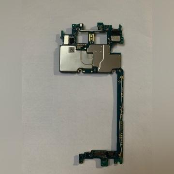 Płyta Główna do LG G6 w 100% sprawna