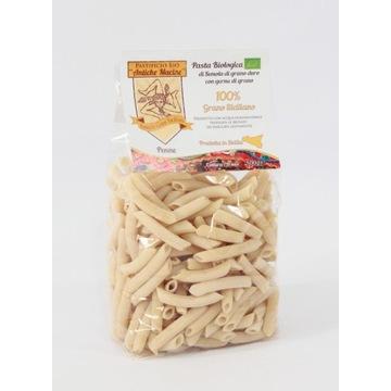 Penne - sycylijska pszenica 500gr