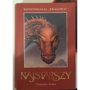 Eragon Najstarszy