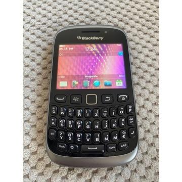 Blackberry 9320 (Stan kolekcjonerski)