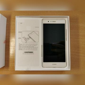 Huawei P9 Lite, VNS-L21 biały