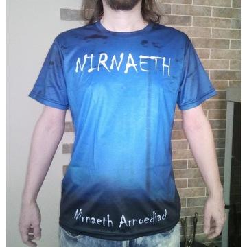 Nirnaeth (Nirnaeth Arnoediad) fullprint