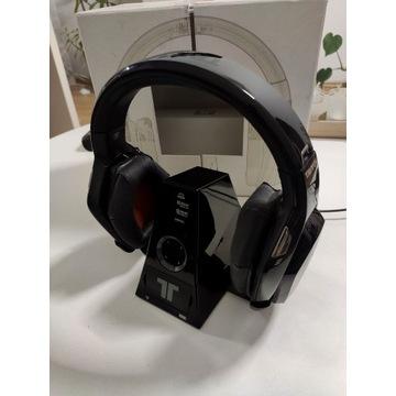 Słuchawki Gamingowe bezprzewodowe Tritton 7.1 warh