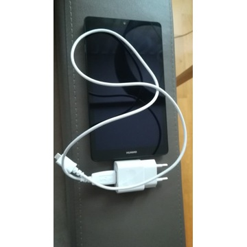 Huawei tablet T3 7 16GB Wi-Fi