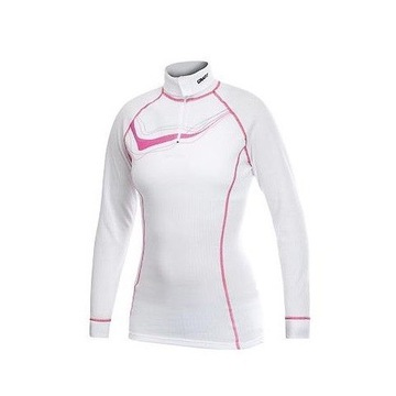 CRAFT be active damska koszulka termoaktywna r. L