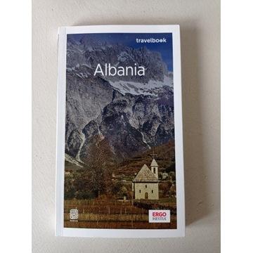 Albania  travelbook
