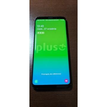Samsung Galaxy S9plus 64 IGŁA