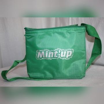 coolbag Mint-up 6xpusz torba termiczna
