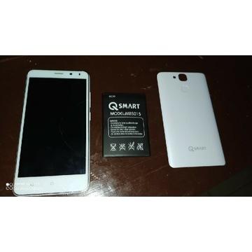 Qsmart MB 5015