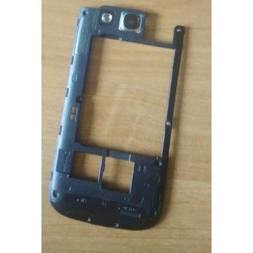 Tylna klapka Samsung Galaxy S3 GT-I9305