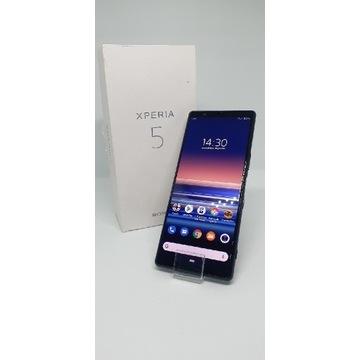 Sony Xperia 5  6/128GB Gwarancja