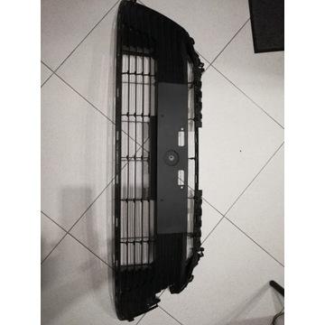 Kratka atrapa grill /corolla E21/sedan /okazja jak