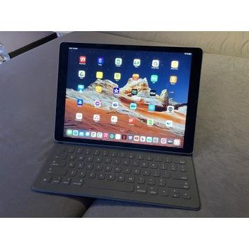Apple iPad Pro 12,9 2gen 64gb wifi a1670