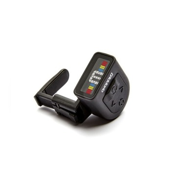 Tuner D'Addario PW-CT-12 nowy!