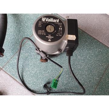 Vaillant VP5/2 ZE pompa cyrkulacji cyrkulacyjna