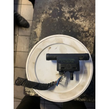 Czujnik Ciśnienia Mapsensor Diego Kme PS-CCT4-T