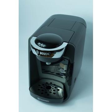 Bosch Tassimo Suny TAS 3202 Czarny