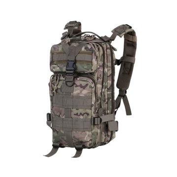 Plecak TXR 28l TEXAR militarny