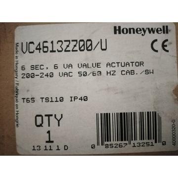 Siłownik VC4013ZZ00/U Honeywell