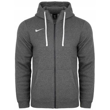 Bluza z kapturem Nike Park 20 Hoodie