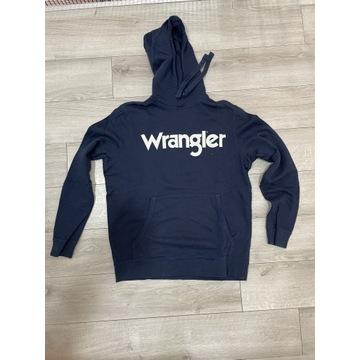 Bluza Wrangler L