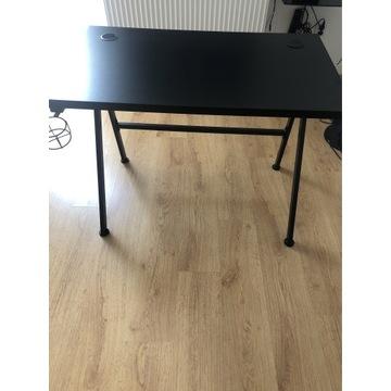 Stół gemingowy
