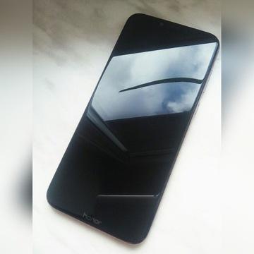 Huawei Honor Play COR-L29 64GB Dual Sim