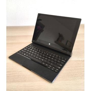 """Lenovo Yoga Tab2-105L 2 / 32GB LTE 10"""" + klaw. BT"""