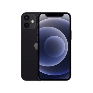 Iphone 12 mini 64GB 5G