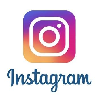 instagram 5 follow