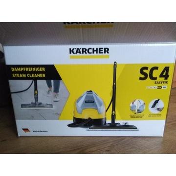 Parownica Karcher SC4 Easyfix