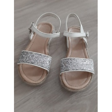 Sandały NelliBlu 29