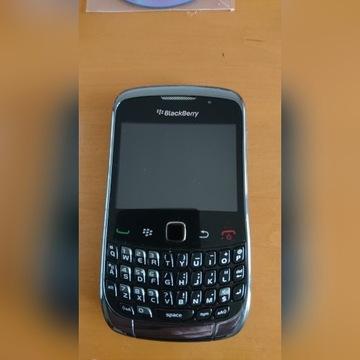 Telefon Blackberry Nowy