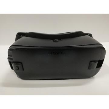 Okulary GOGLE VR Samsung Gear VR SM-R325