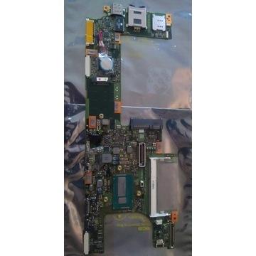 Fujitsu U904 płyta główna