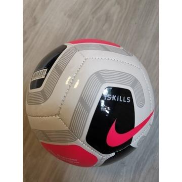 Piłka Nike Premier League skills mała rozm 1