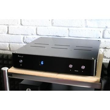 Audio GD Master 7