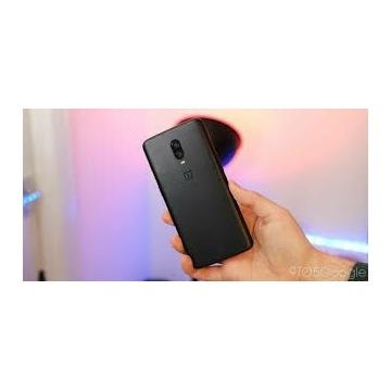 OnePlus 6T 8/128