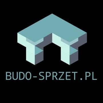 Domena budo-sprzet.pl
