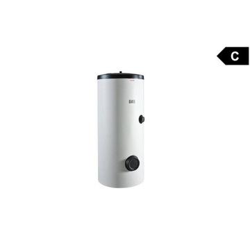 Podgrzewacz OKC250NTR/HP