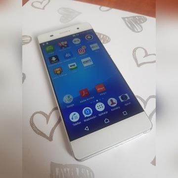 Sony Xperia XA okazja BCM !!!!