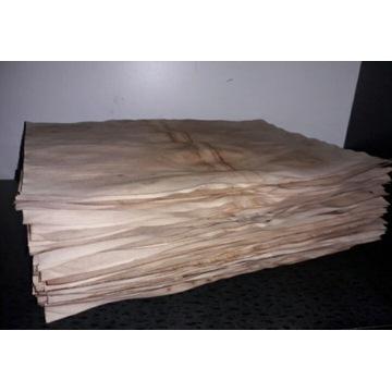 Arkusze A4 Vintage Stary papier