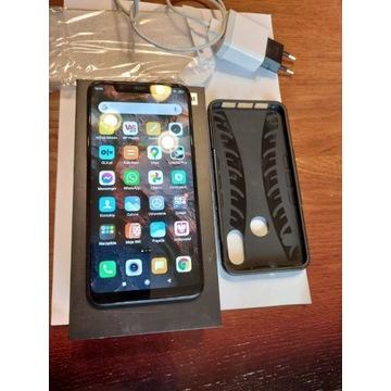 TELEFON XIAOMI MI8 6/64 GB DUALSIM NFC AMOLED